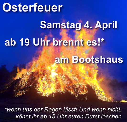 aktion_osterfeuer