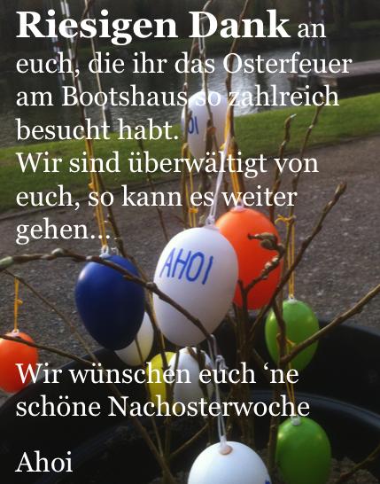 aktion_osterfeuer_dank_org